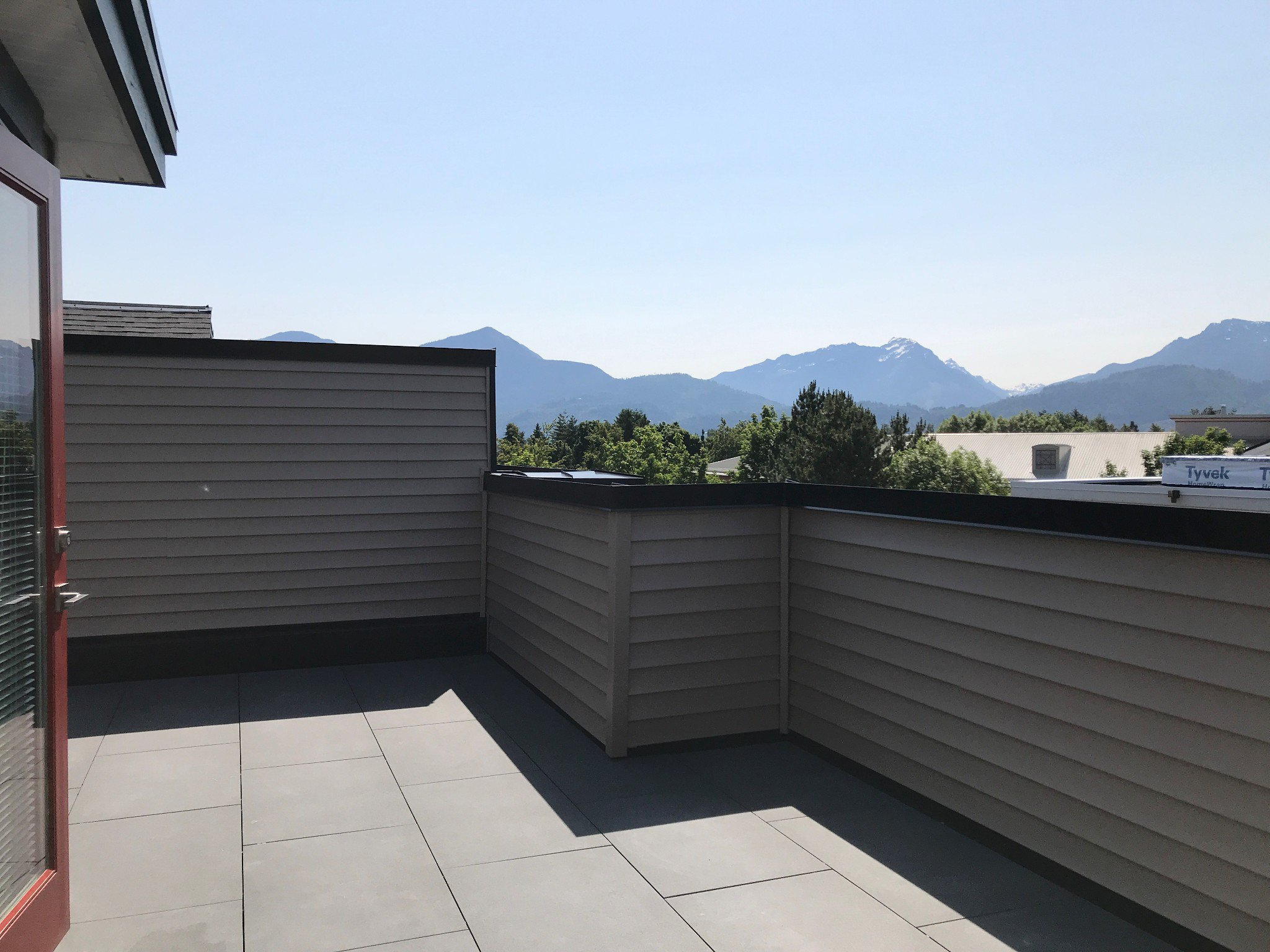 Photo 15: Photos: #18 8466 Midtown Way in Chilliwack: Townhouse for rent