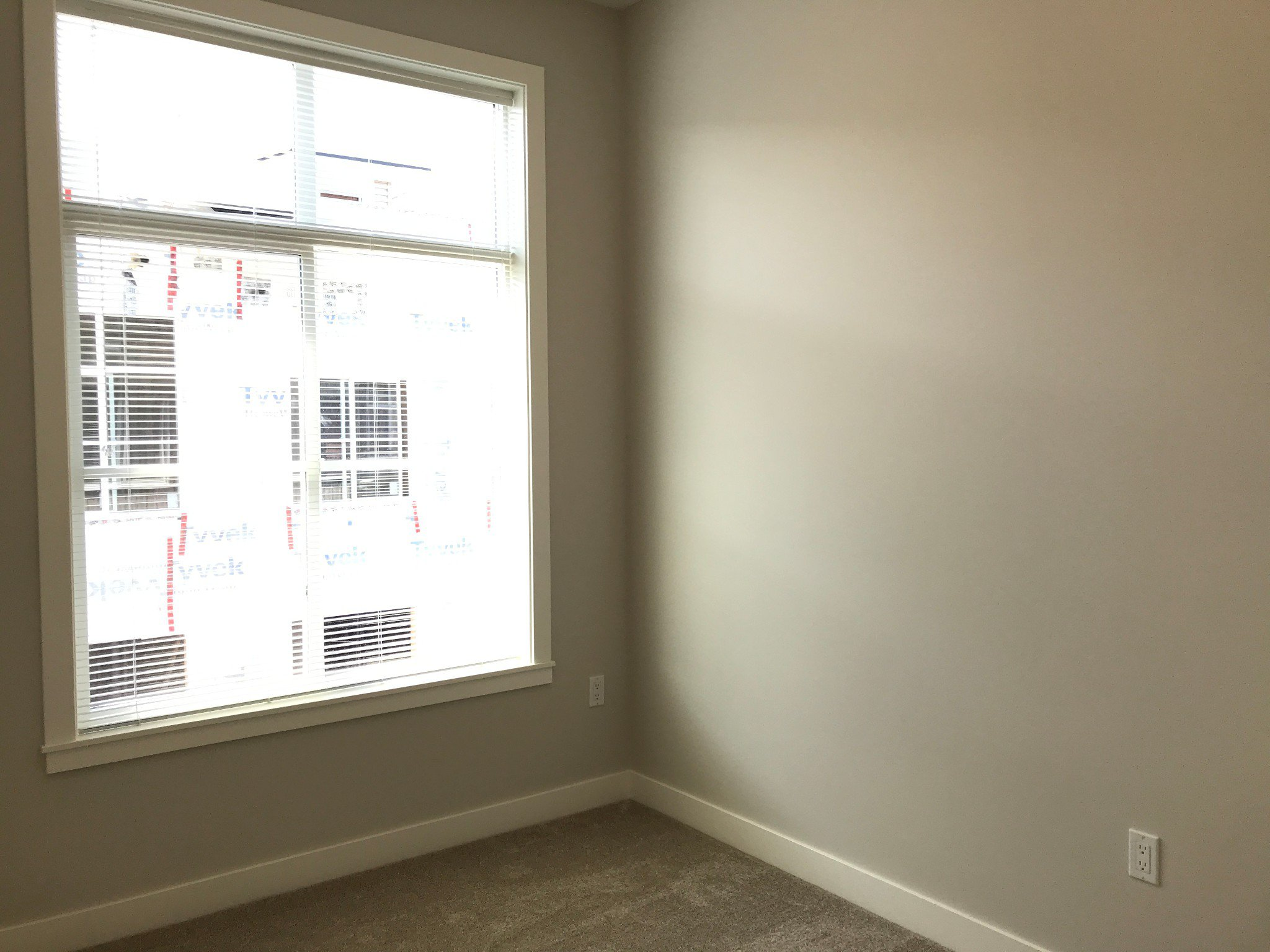 Photo 11: Photos: #18 8466 Midtown Way in Chilliwack: Townhouse for rent