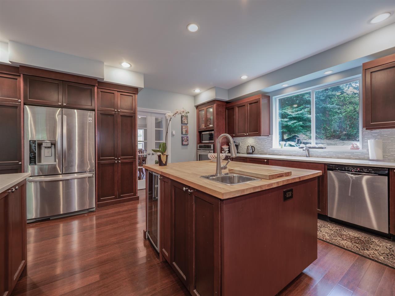 Photo 5: Photos: 8223 REDROOFFS Road in Halfmoon Bay: Halfmn Bay Secret Cv Redroofs House for sale (Sunshine Coast)  : MLS®# R2464862
