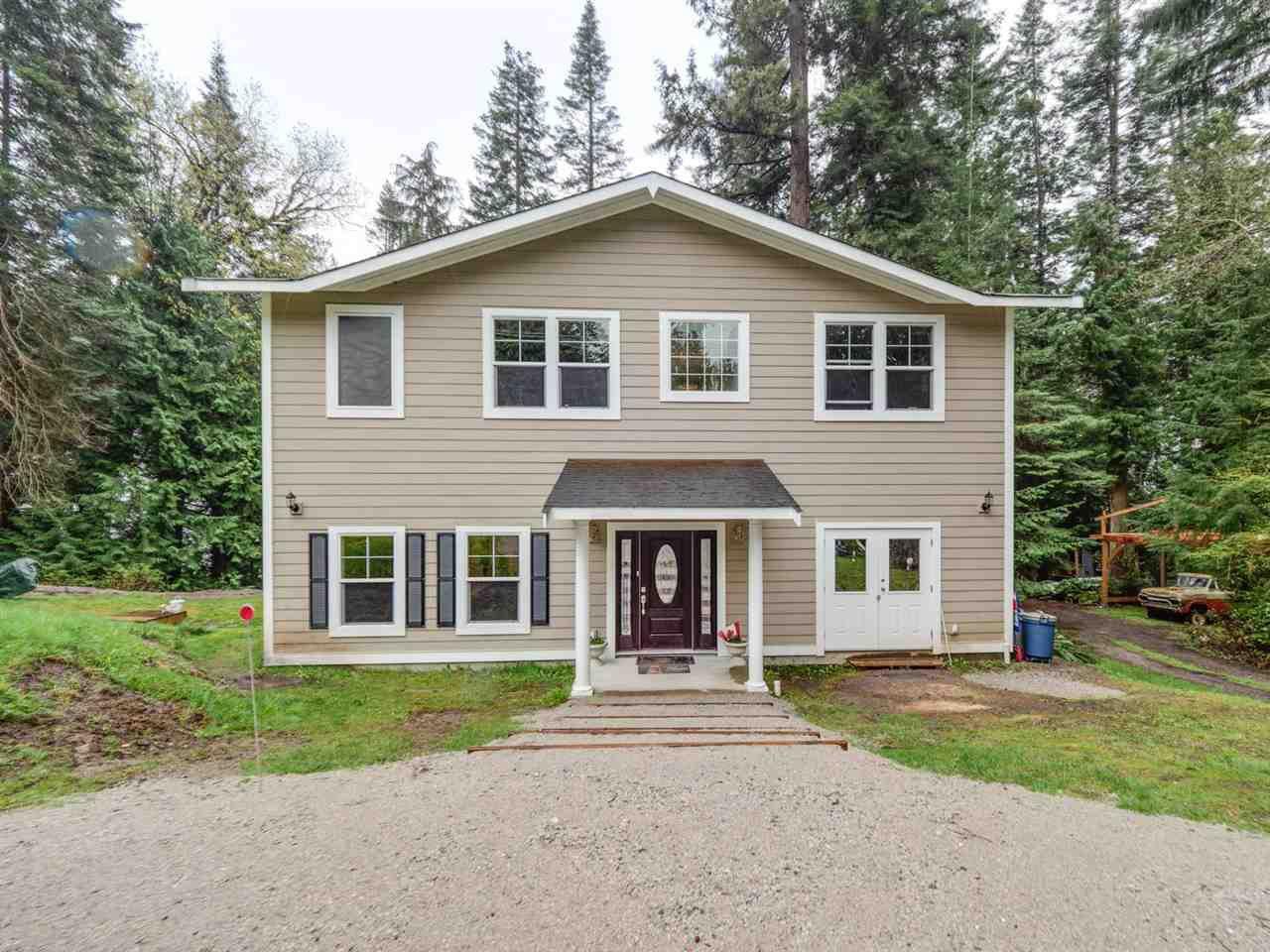 Photo 20: Photos: 8223 REDROOFFS Road in Halfmoon Bay: Halfmn Bay Secret Cv Redroofs House for sale (Sunshine Coast)  : MLS®# R2464862