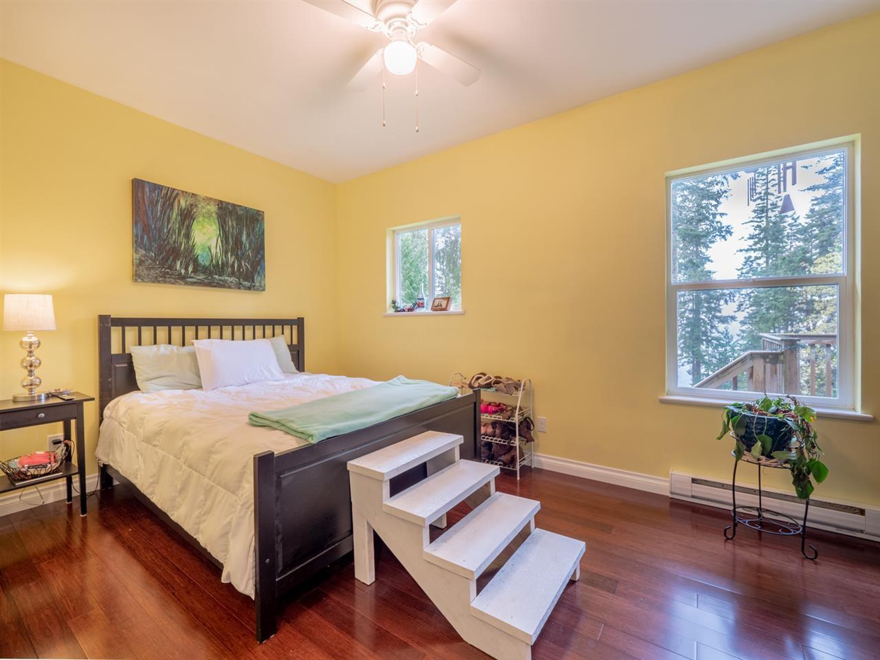 Photo 15: Photos: 8223 REDROOFFS Road in Halfmoon Bay: Halfmn Bay Secret Cv Redroofs House for sale (Sunshine Coast)  : MLS®# R2464862