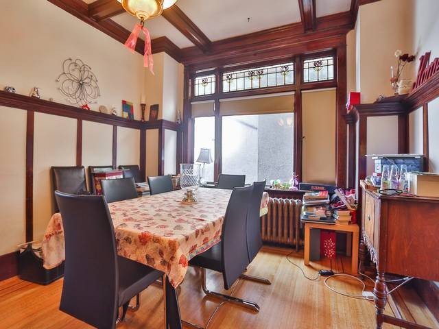 Photo 15: Photos: 972 W 23RD AV in Vancouver: Cambie House for sale (Vancouver West)  : MLS®# V1117315