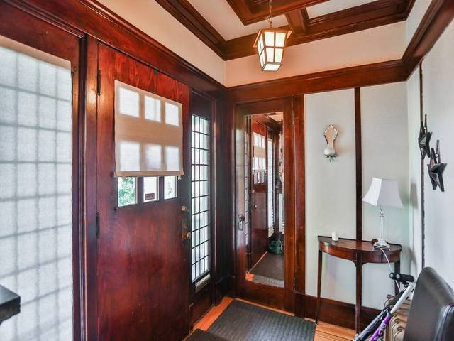 Photo 3: Photos: 972 W 23RD AV in Vancouver: Cambie House for sale (Vancouver West)  : MLS®# V1117315