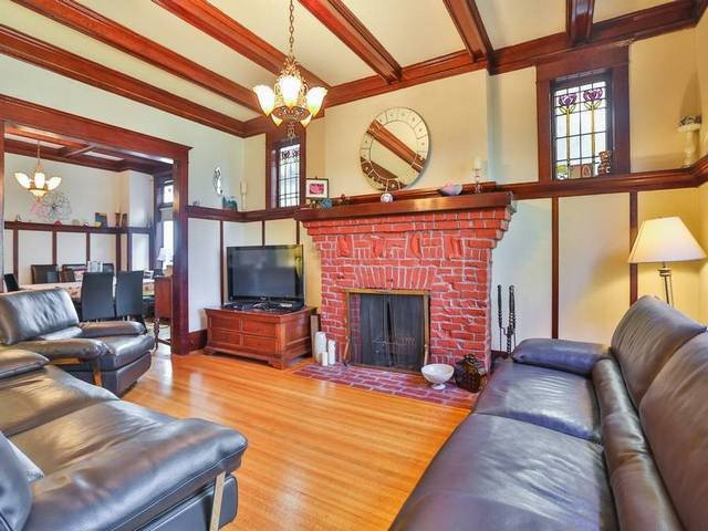 Photo 4: Photos: 972 W 23RD AV in Vancouver: Cambie House for sale (Vancouver West)  : MLS®# V1117315