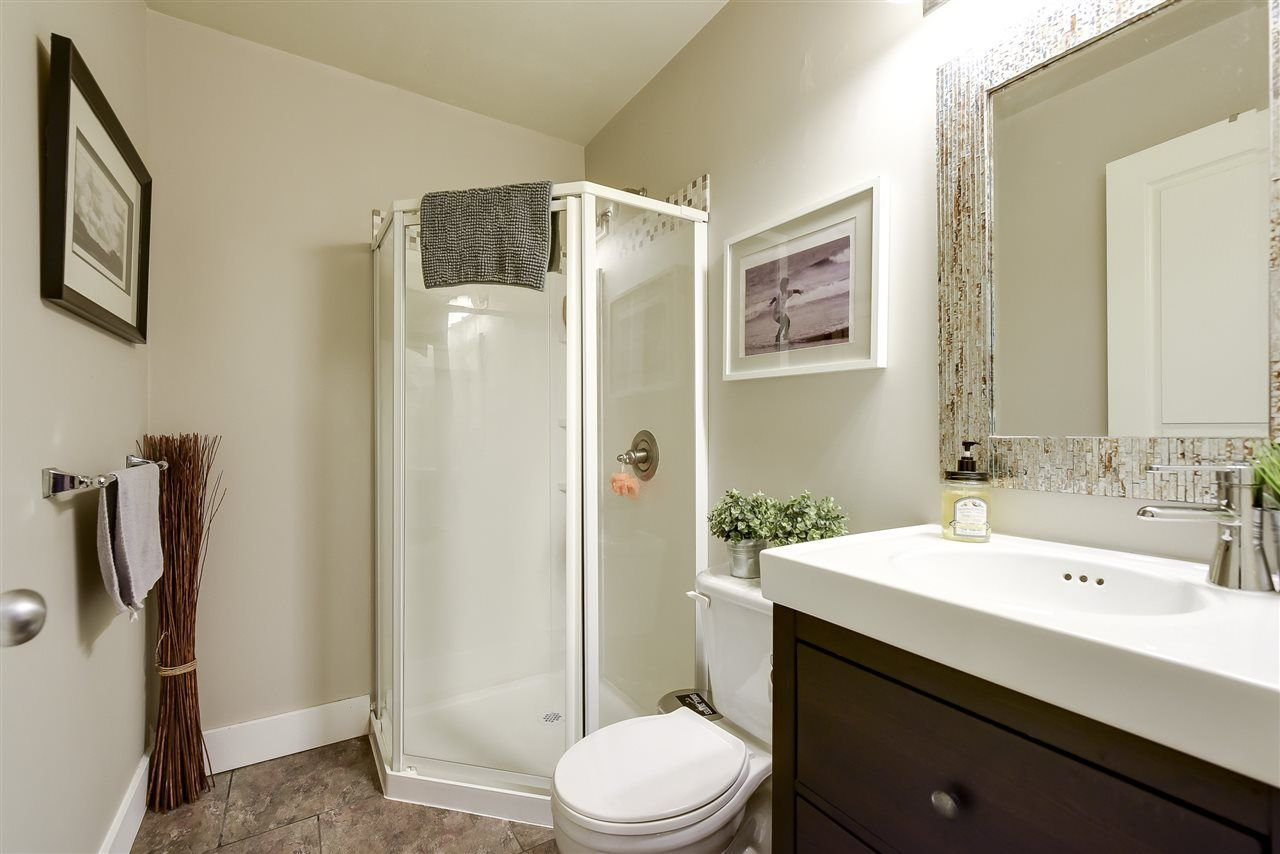Photo 15: Photos: 27 4787 57 STREET in Delta: Delta Manor Townhouse for sale (Ladner)  : MLS®# R2295923