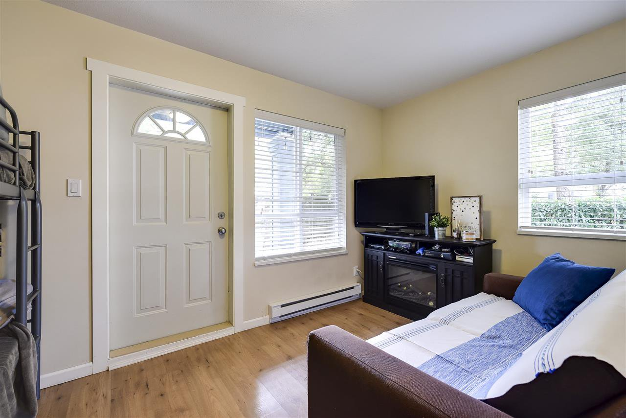 Photo 16: Photos: 27 4787 57 STREET in Delta: Delta Manor Townhouse for sale (Ladner)  : MLS®# R2295923