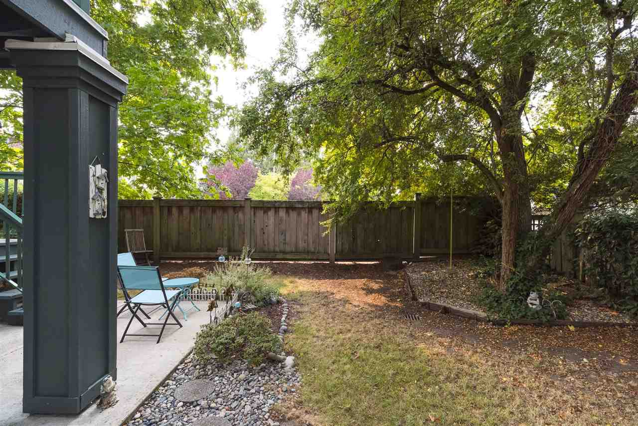 Photo 20: Photos: 27 4787 57 STREET in Delta: Delta Manor Townhouse for sale (Ladner)  : MLS®# R2295923