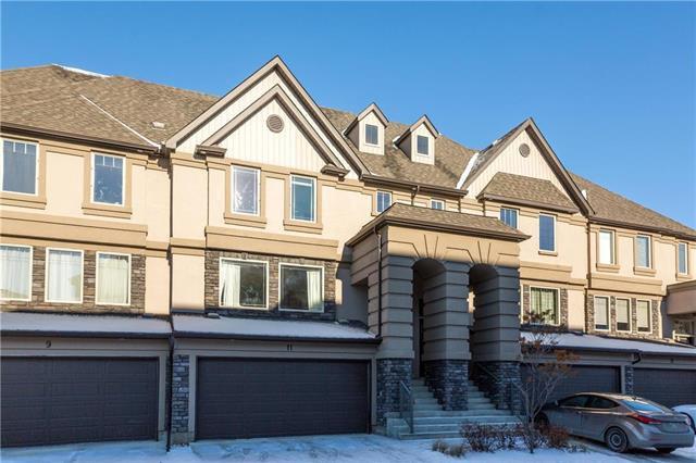 Main Photo: 11-455 Shorehill Drive: Condominium for sale (2J)  : MLS®# 1907840
