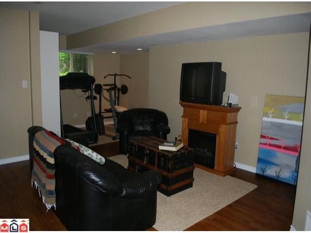 Photo 4: Photos: 8510 UNITY Drive in Chilliwack: Eastern Hillsides House for sale : MLS®# H1202356