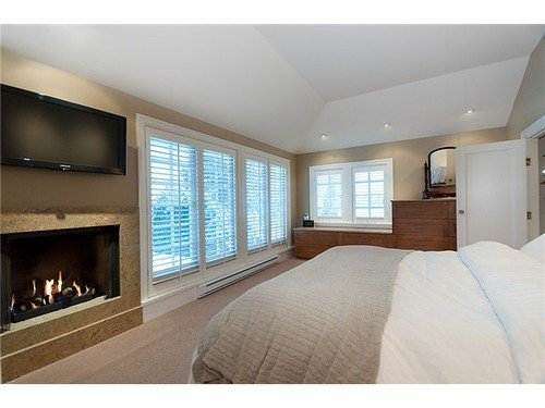 Photo 7: Photos: 5091 ANGUS Drive in Vancouver West: Quilchena Home for sale ()  : MLS®# V864112
