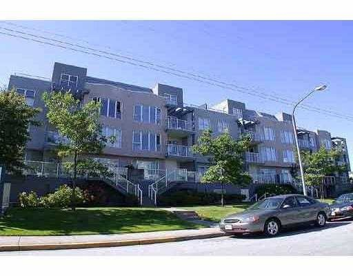 Main Photo: 314-8600 JONES RD in RICHMOND: Brighouse South Condo for sale (Richmond)  : MLS®# V998750