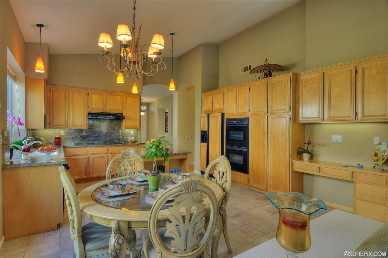 Photo 9: Photos: Residential for sale : 3 bedrooms : 11576 Scripps Creek Dr in San Diego