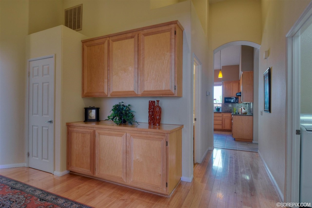 Photo 20: Photos: Residential for sale : 3 bedrooms : 11576 Scripps Creek Dr in San Diego