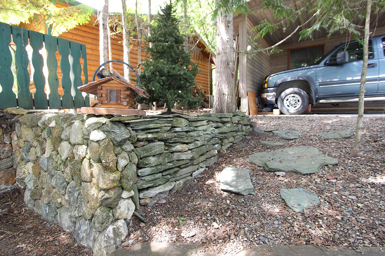 Photo 37: Photos: 6326 Squilax Anglemont Highway: Magna Bay House for sale (North Shuswap)  : MLS®# 10185653