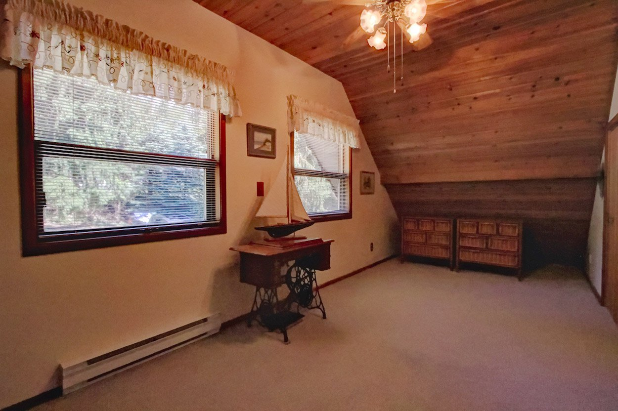 Photo 30: Photos: 6326 Squilax Anglemont Highway: Magna Bay House for sale (North Shuswap)  : MLS®# 10185653