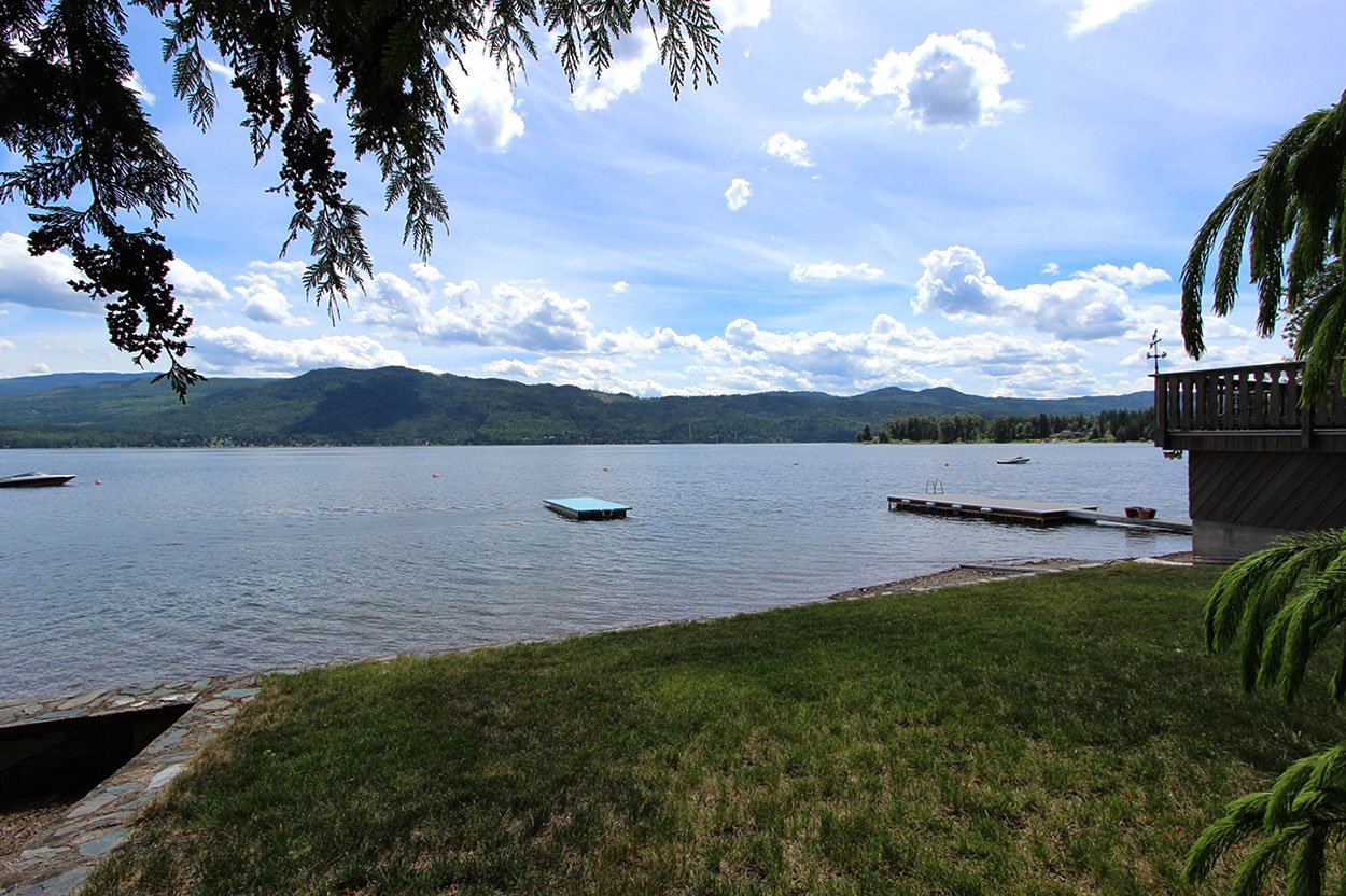Photo 54: Photos: 6326 Squilax Anglemont Highway: Magna Bay House for sale (North Shuswap)  : MLS®# 10185653