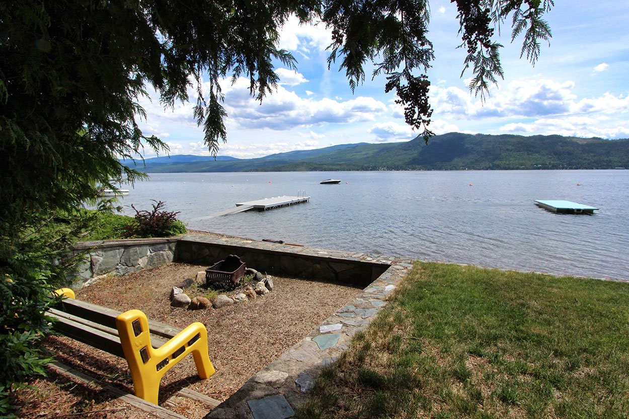 Photo 53: Photos: 6326 Squilax Anglemont Highway: Magna Bay House for sale (North Shuswap)  : MLS®# 10185653