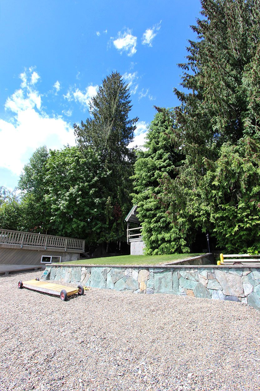 Photo 45: Photos: 6326 Squilax Anglemont Highway: Magna Bay House for sale (North Shuswap)  : MLS®# 10185653