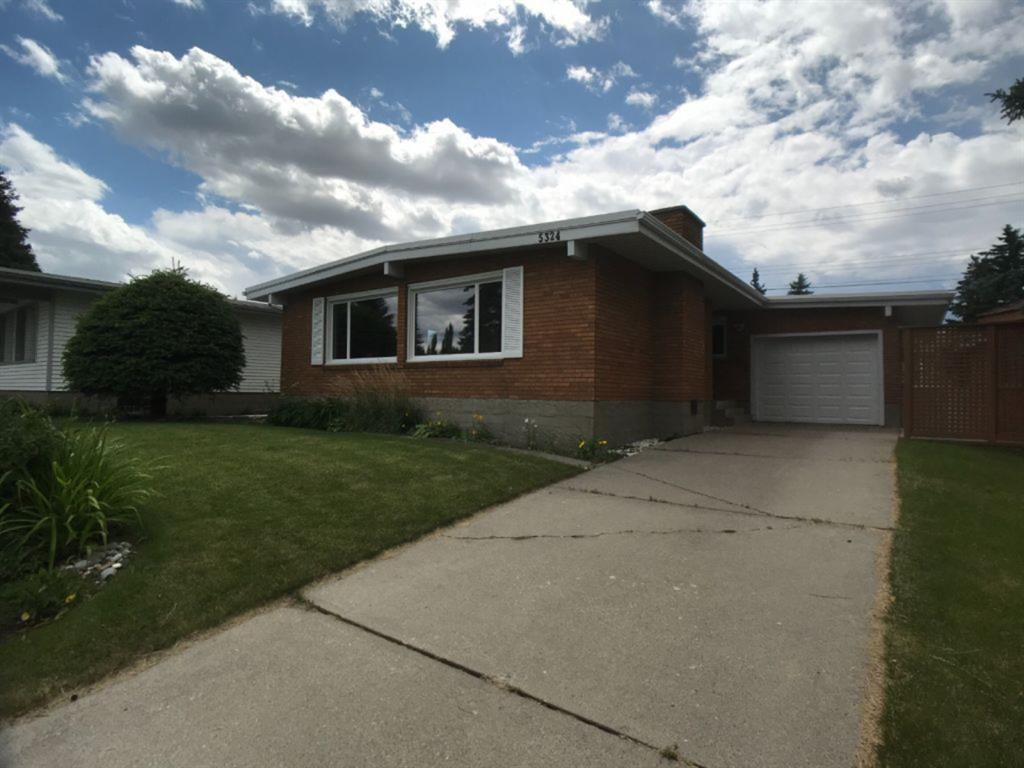 Main Photo: 5324 Veronica Place NW in Calgary: Varsity Detached for sale : MLS®# A1012093