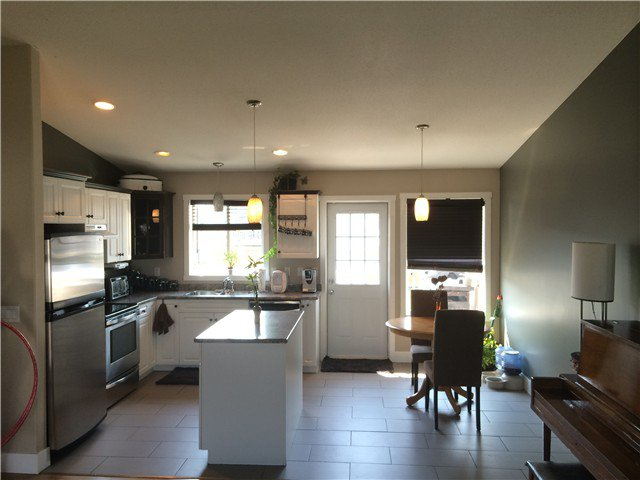 Photo 3: Photos: 8727 NE 113A Avenue in Fort St. John: Fort St. John - City NE House for sale (Fort St. John (Zone 60))  : MLS®# N238049