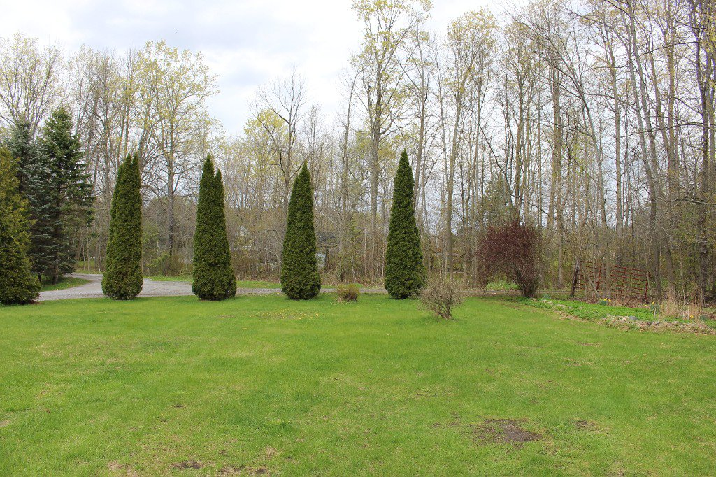 Photo 24: Photos: 5531 5Th Line Road in Port Hope: House for sale : MLS®# 510590226