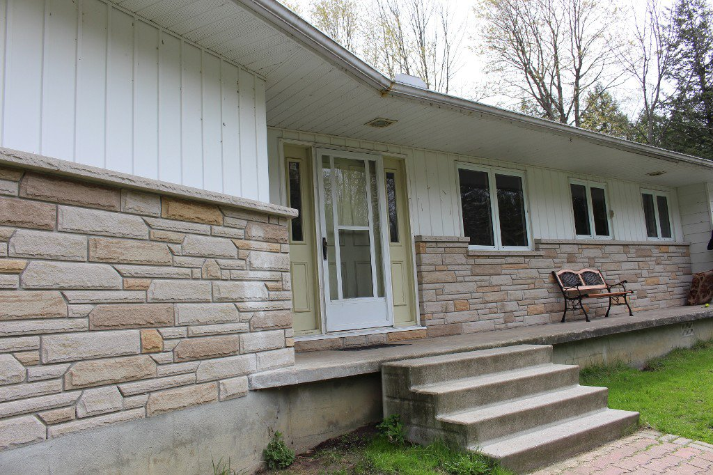 Photo 2: Photos: 5531 5Th Line Road in Port Hope: House for sale : MLS®# 510590226