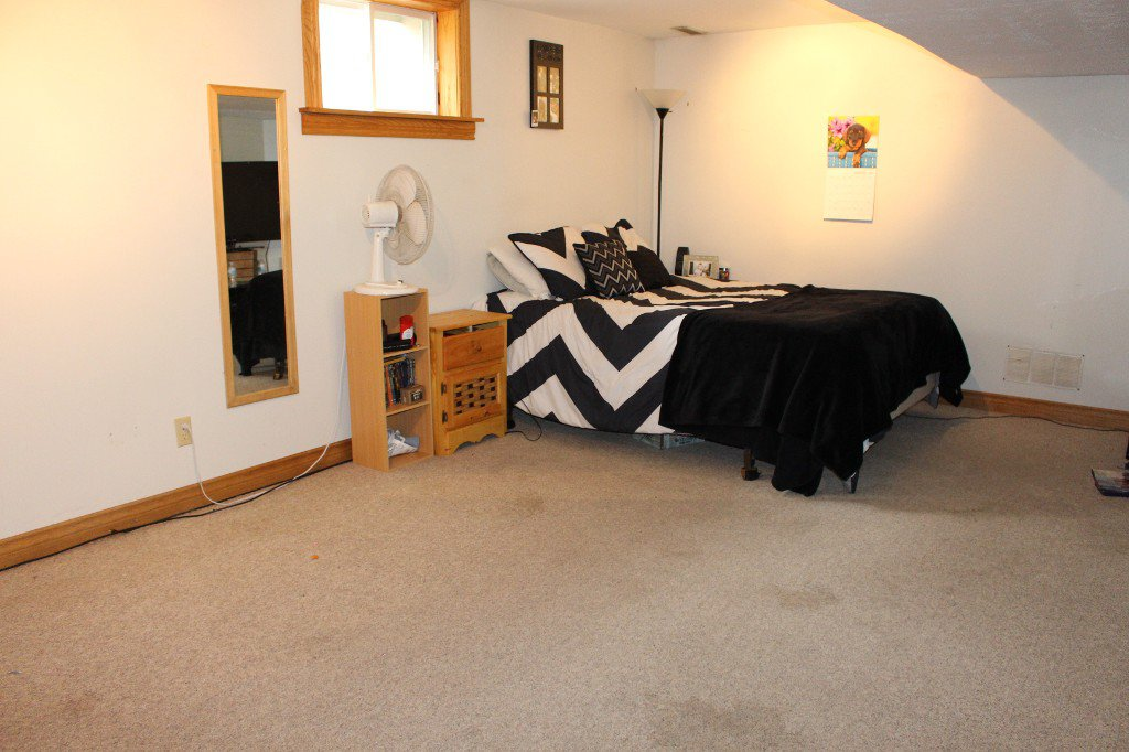 Photo 20: Photos: 5531 5Th Line Road in Port Hope: House for sale : MLS®# 510590226
