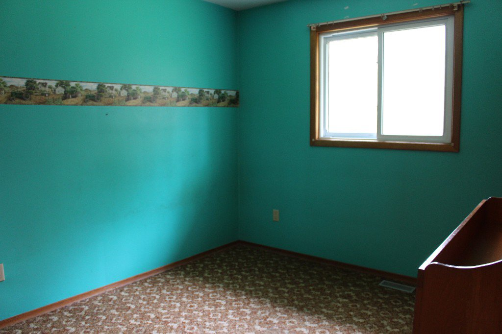Photo 14: Photos: 5531 5Th Line Road in Port Hope: House for sale : MLS®# 510590226