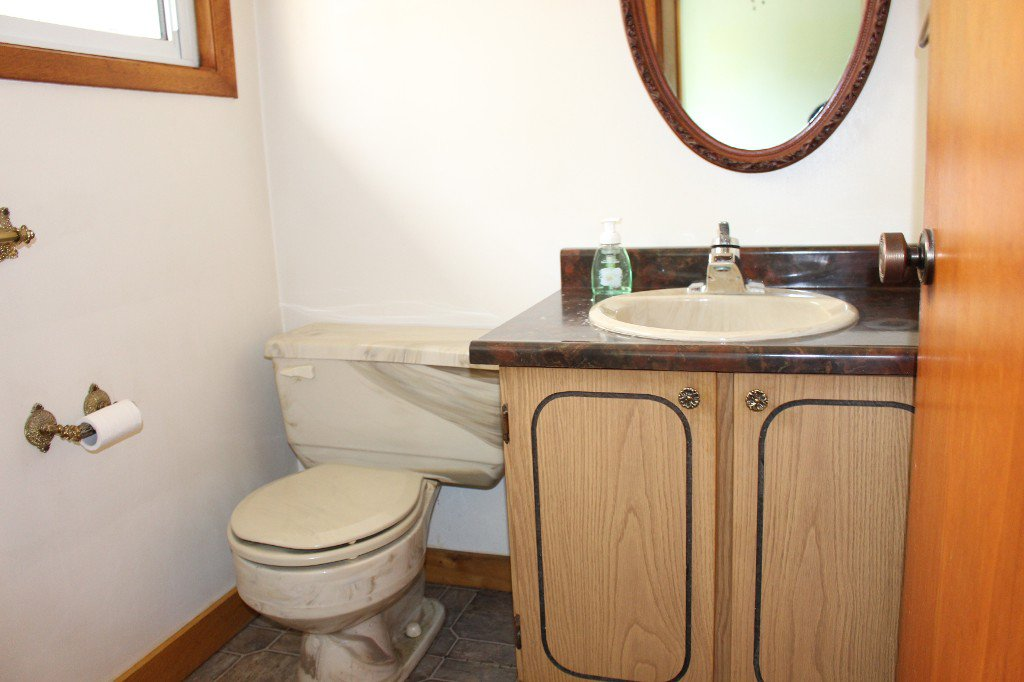 Photo 12: Photos: 5531 5Th Line Road in Port Hope: House for sale : MLS®# 510590226