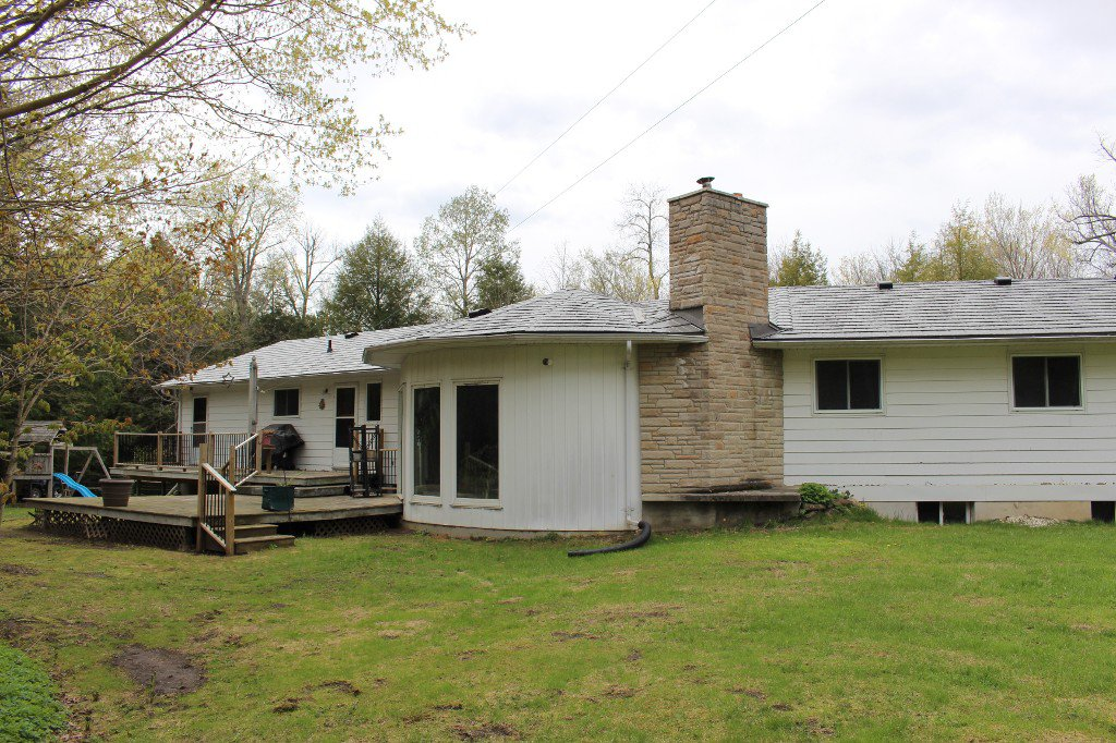 Photo 22: Photos: 5531 5Th Line Road in Port Hope: House for sale : MLS®# 510590226