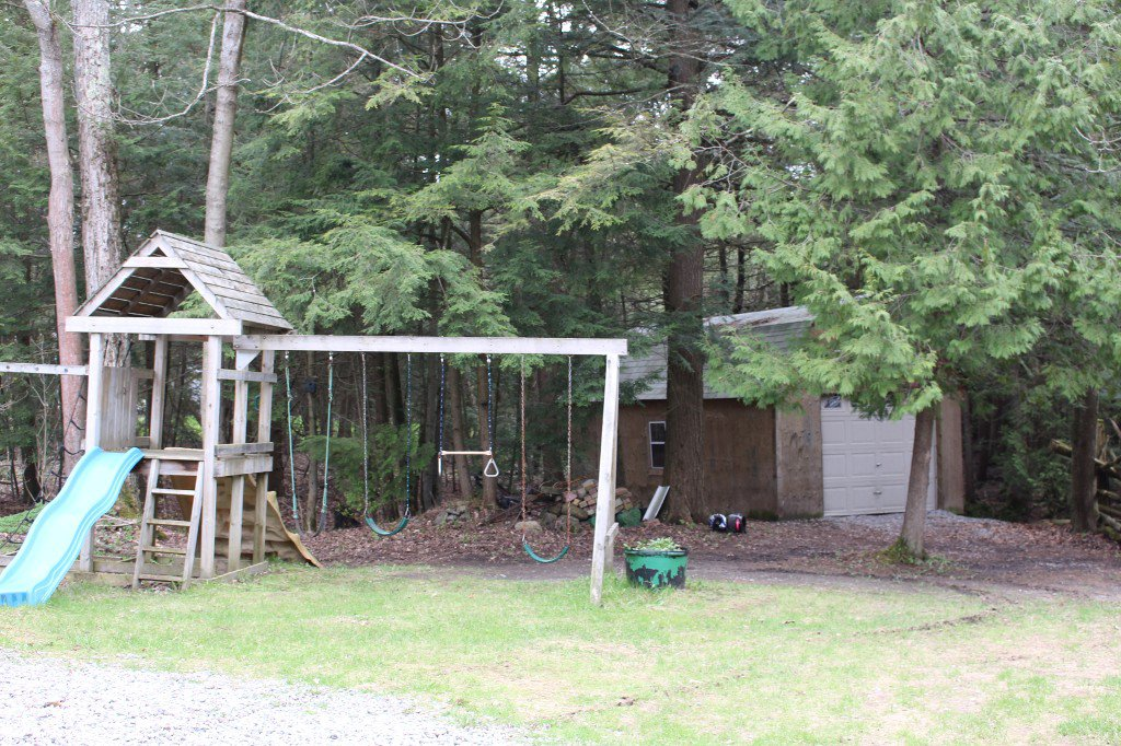 Photo 30: Photos: 5531 5Th Line Road in Port Hope: House for sale : MLS®# 510590226
