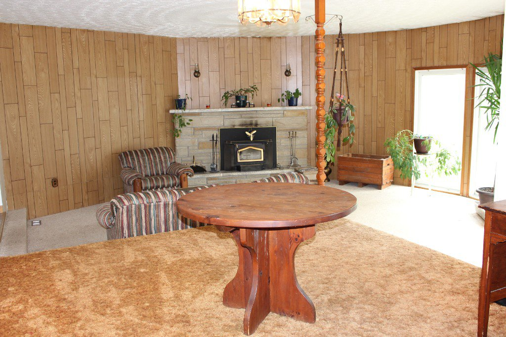 Photo 5: Photos: 5531 5Th Line Road in Port Hope: House for sale : MLS®# 510590226