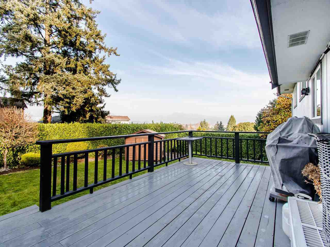 "Photo 17: Photos: 1823 SCARBOROUGH Crescent in Port Coquitlam: Mary Hill House for sale in ""Marry Hill"" : MLS®# R2418443"
