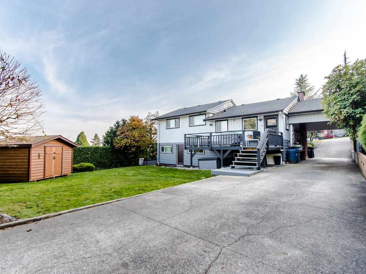 "Photo 19: Photos: 1823 SCARBOROUGH Crescent in Port Coquitlam: Mary Hill House for sale in ""Marry Hill"" : MLS®# R2418443"