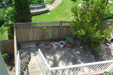 Photo 5: Photos: 8411 Keystone Street: Condo for sale (Other Areas)  : MLS®# 405679