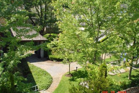 Photo 3: Photos: 8411 Keystone Street: Condo for sale (Other Areas)  : MLS®# 405679