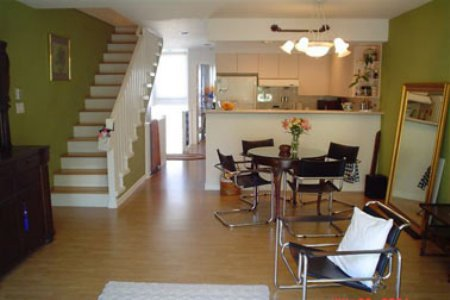 Photo 6: Photos: 8411 Keystone Street: Condo for sale (Other Areas)  : MLS®# 405679