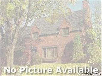 Main Photo: 842 Reed Street in VICTORIA: Vi Mayfair Residential for sale (Victoria)  : MLS®# 302771