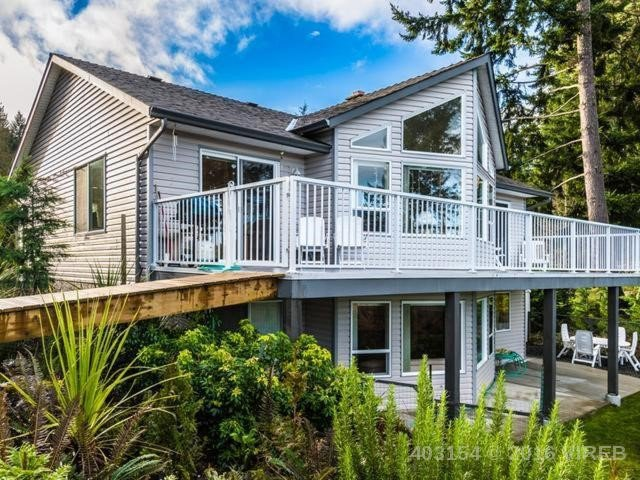 Main Photo: 1904 Sea Lion Crescent in Nanoose Bay: Z5 Nanoose House for sale (Zone 5 - Parksville/Qualicum)  : MLS®# 403154