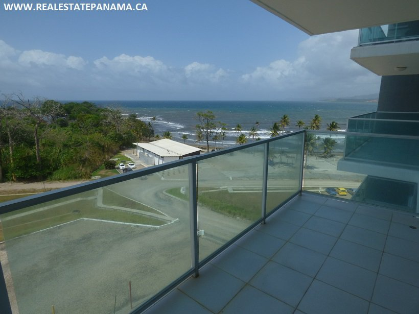 Bala Beach Resort 1 Bedroom $125,000