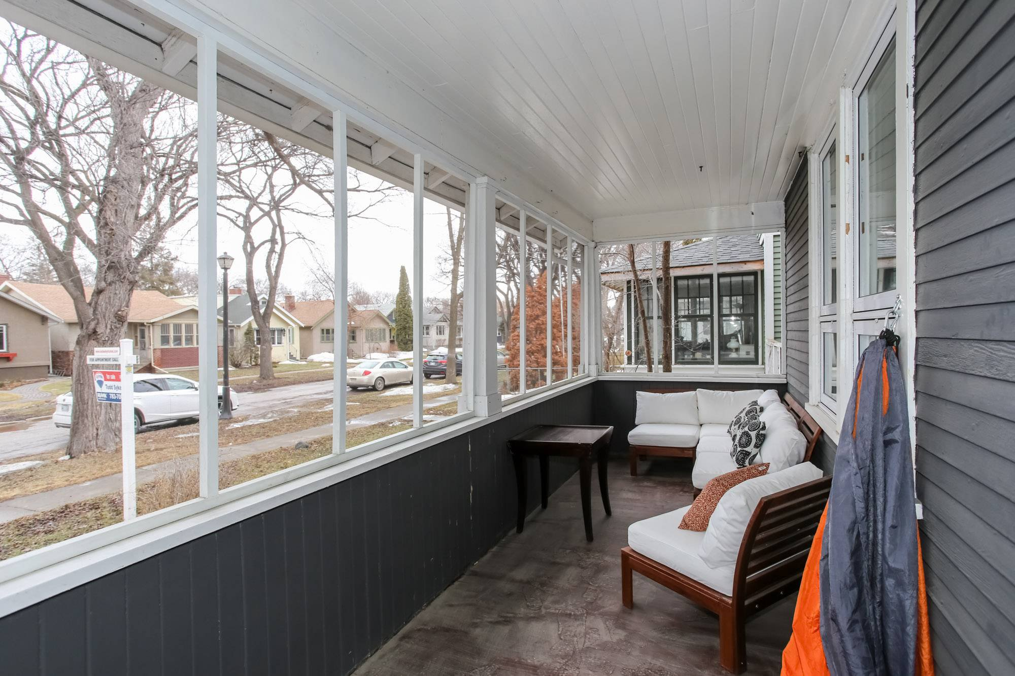 Photo 3: Photos: 528 Sprague Street in Winnipeg: Wolseley Single Family Detached for sale (5B)  : MLS®# 1907853