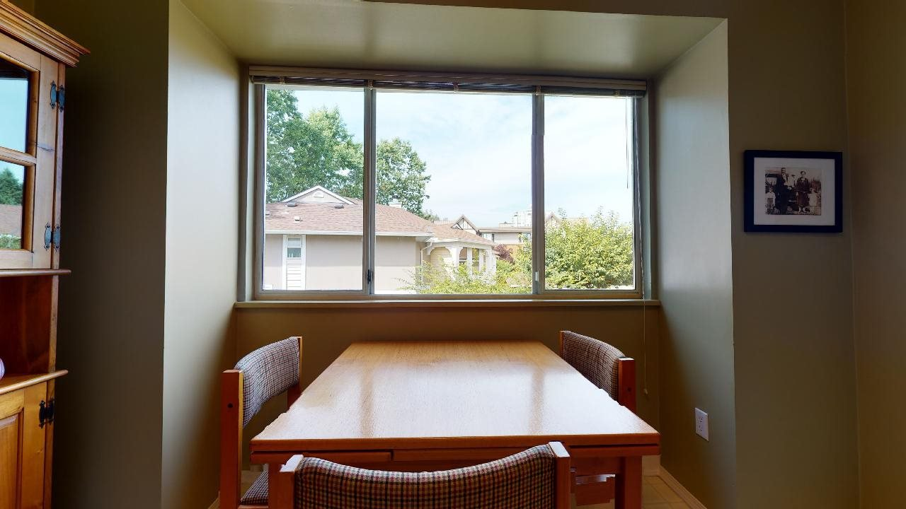 """Photo 33: Photos: 33 9914 148 Street in Surrey: Guildford Townhouse for sale in """"High Point Court"""" (North Surrey)  : MLS®# R2489629"""