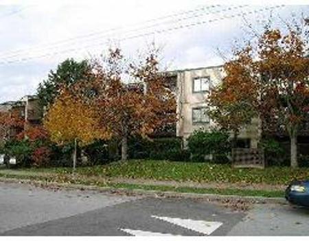 Main Photo: 308 1429 E 4TH AV in Vancouver: Condo for sale (Grandview VE)  : MLS®# V620396