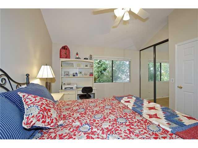 Photo 13: Photos: 2252 Felspar St #4 Pacific Beach CA 92109, MLS 120009391, Pacific Beach Real Estate, Pacific Beach Homes For Sale, Prudential California Realty, Gerri-Lynn Fives, www.PacificBeach4Sale.com