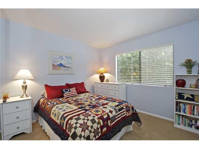 Photo 15: Photos: 2252 Felspar St #4 Pacific Beach CA 92109, MLS 120009391, Pacific Beach Real Estate, Pacific Beach Homes For Sale, Prudential California Realty, Gerri-Lynn Fives, www.PacificBeach4Sale.com