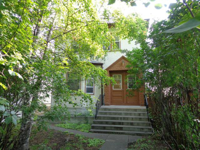 Main Photo: 440 LANSDOWNE Avenue in WINNIPEG: West Kildonan / Garden City Residential for sale (North West Winnipeg)  : MLS®# 1217884