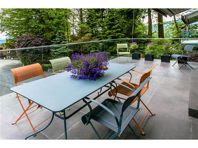 Photo 10: Photos: 5190 REDONDA Drive in North Vancouver: Canyon Heights NV House for sale : MLS®# V1009017