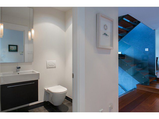 Photo 11: Photos: 5190 REDONDA Drive in North Vancouver: Canyon Heights NV House for sale : MLS®# V1009017