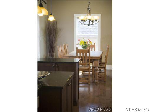 Photo 12: Photos: 3355 Sewell Road in VICTORIA: Co Triangle Residential for sale (Colwood)  : MLS®# 293550