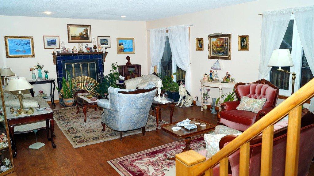 Photo 21: Photos: 52 Armitage Ave in Kawartha Lakes: Freehold for sale : MLS®# X3435239
